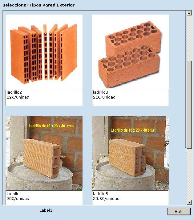 Opiniones de material de construcci n - Tipos de materiales de construccion ...